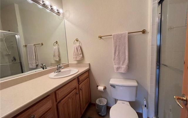 Hideaway Townhouses Sub 300 - photo 20
