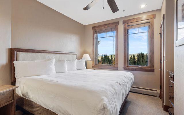 Crystal Peak Lodge Condos 7011 - photo 10