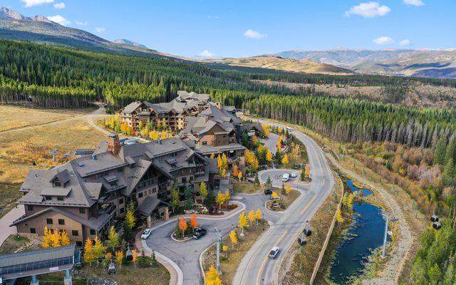 Crystal Peak Lodge Condos 7011 - photo 18