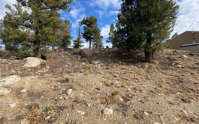 332 Mt Elbert Drive TWIN LAKES, CO 81251