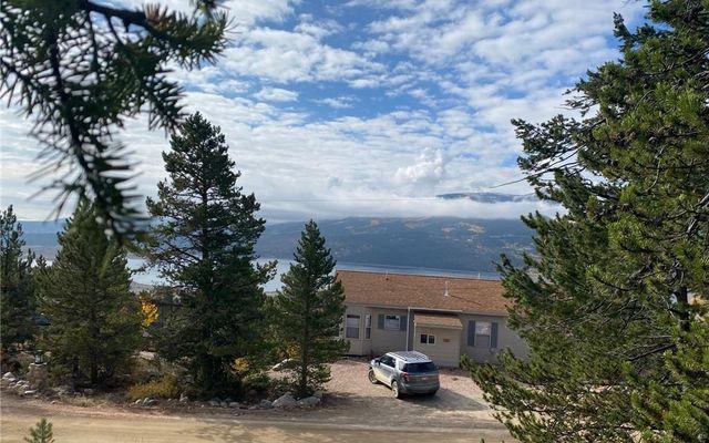 332 Mt Elbert Drive - photo 3