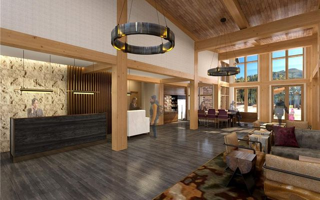 Kindred Residences w201 - photo 14