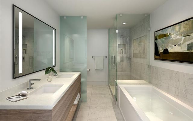 Kindred Residences w201 - photo 7
