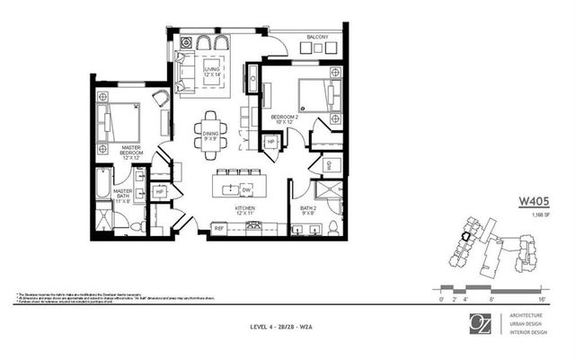 Kindred Residences w405 - photo 2