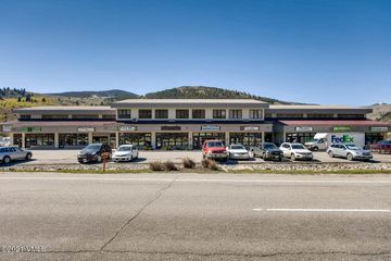41184 Hwy 6 #240 Eagle-Vail, CO