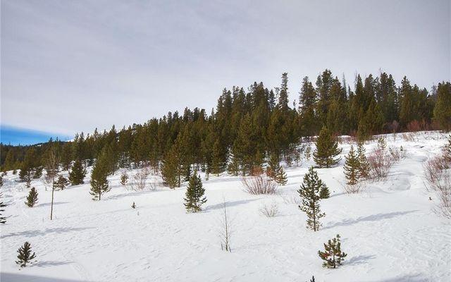 Beaver Run Condo 4308 - photo 33