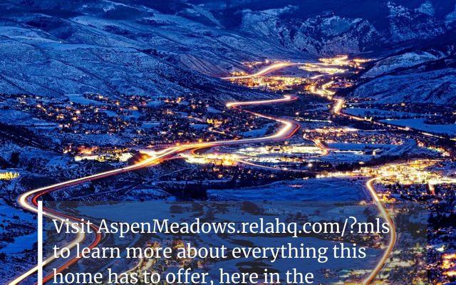 292 Aspen Meadows Road - photo 37
