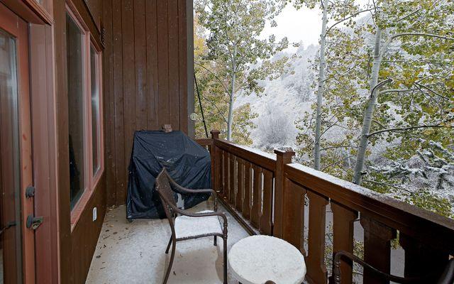 Aspenwood Lodge 305 - photo 11