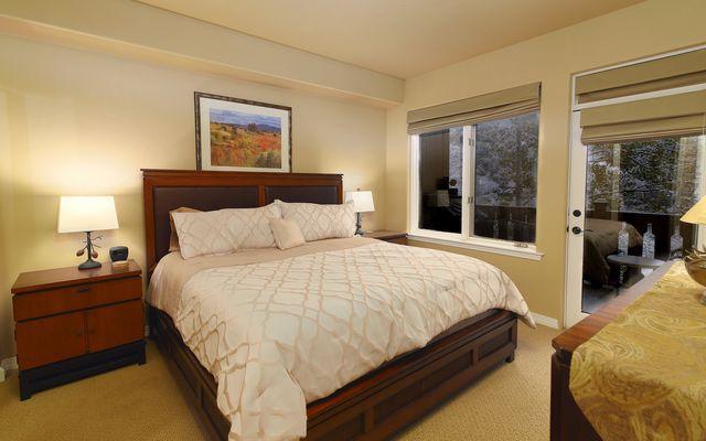 Aspenwood Lodge 305 - photo 6