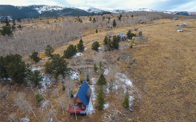 240 Meadow Drive - photo 18