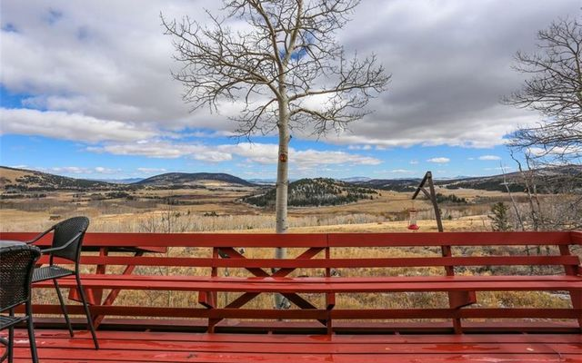 240 Meadow Drive - photo 2