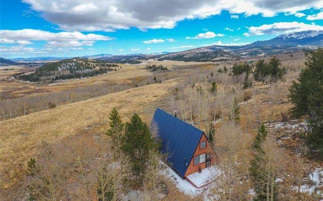 240 Meadow Drive - photo 21
