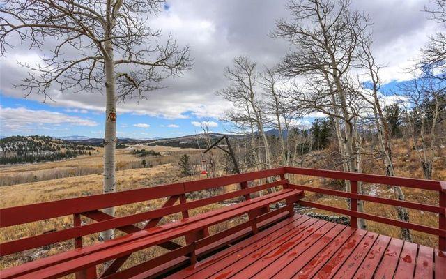 240 Meadow Drive - photo 25