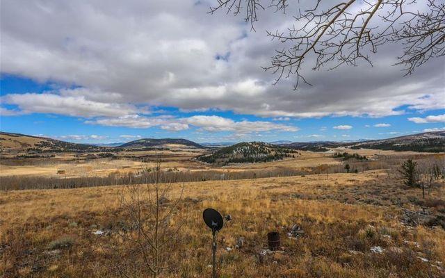 240 Meadow Drive - photo 3