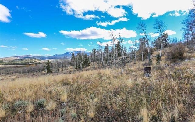 240 Meadow Drive - photo 30