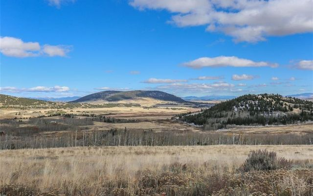 240 Meadow Drive - photo 31