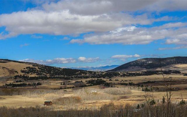 240 Meadow Drive - photo 32