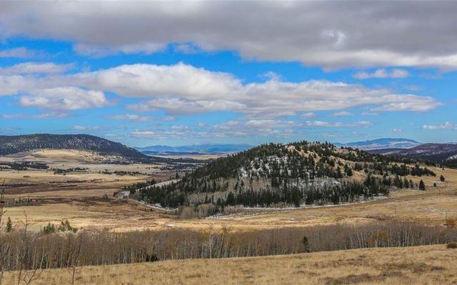 240 Meadow Drive - photo 33