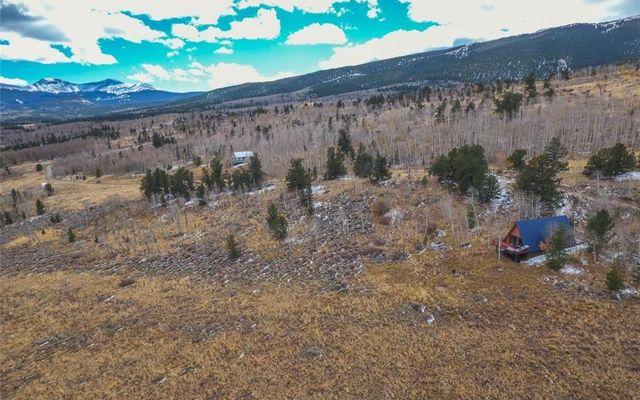 240 Meadow Drive - photo 6
