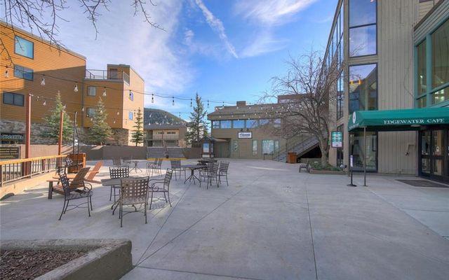 Plaza Condo 1442 - photo 18