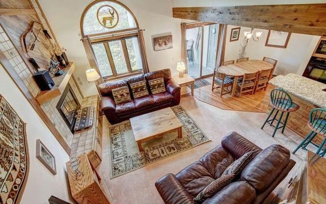 Chimney Ridge Townhomes 516 - photo 1