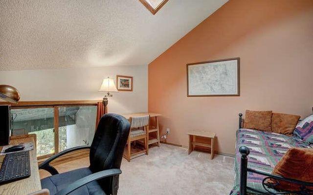 Chimney Ridge Townhomes 516 - photo 12