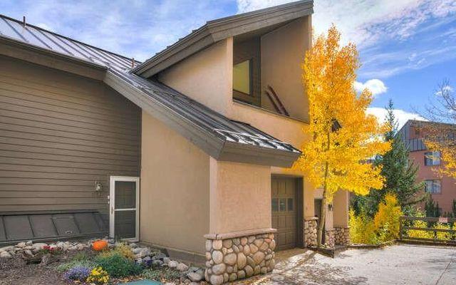 Chimney Ridge Townhomes 516 - photo 18