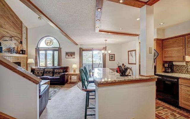 Chimney Ridge Townhomes 516 - photo 2