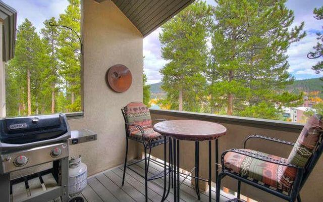 Chimney Ridge Townhomes 516 - photo 20