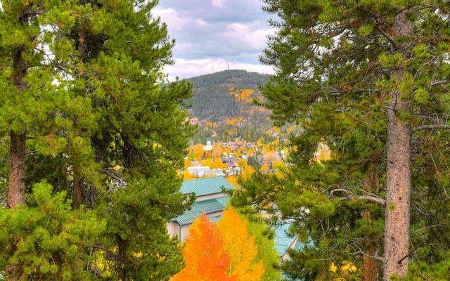 Chimney Ridge Townhomes 516 - photo 21