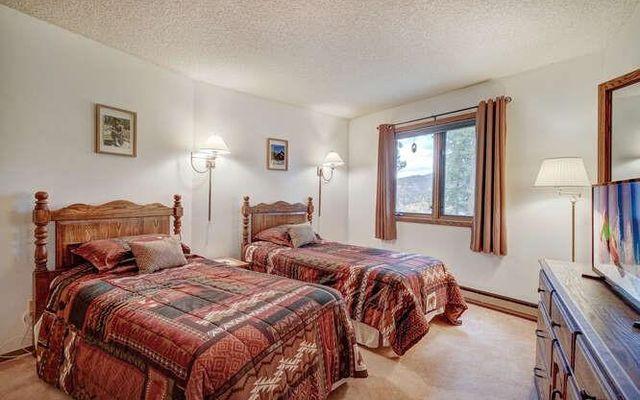 Chimney Ridge Townhomes 516 - photo 22