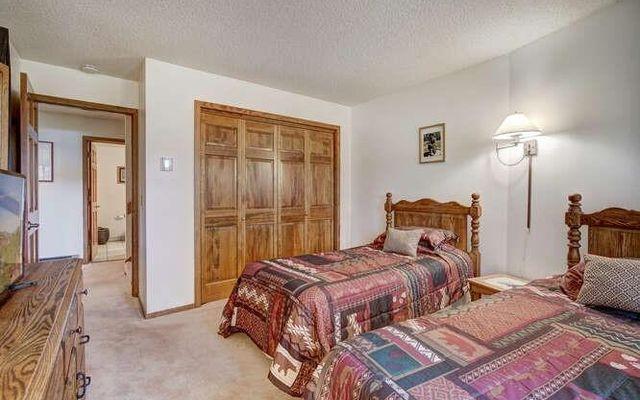 Chimney Ridge Townhomes 516 - photo 23