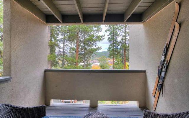 Chimney Ridge Townhomes 516 - photo 27