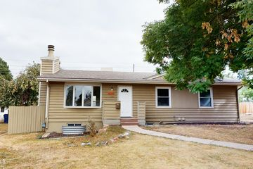 4196 Cherokee Street Other, CO 80010