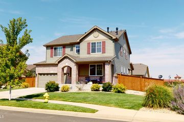 25283 2nd Avenue Other, CO
