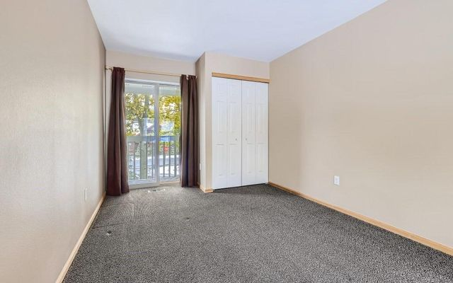 Hideaway Townhouses Sub 207 - photo 10