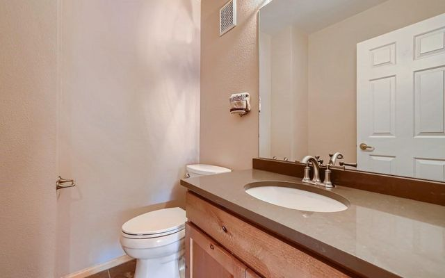 Hideaway Townhouses Sub 207 - photo 11