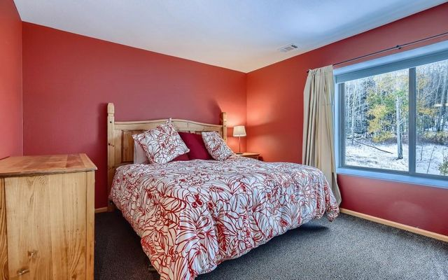 Hideaway Townhouses Sub 207 - photo 12