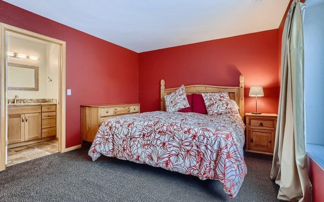 Hideaway Townhouses Sub 207 - photo 13