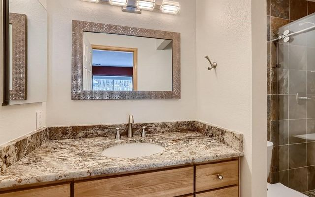 Hideaway Townhouses Sub 207 - photo 14