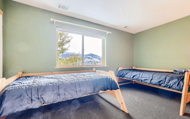 Hideaway Townhouses Sub 207 - photo 16