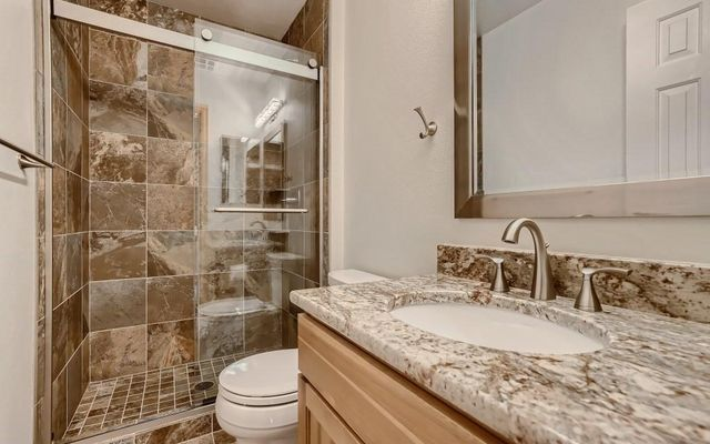 Hideaway Townhouses Sub 207 - photo 18