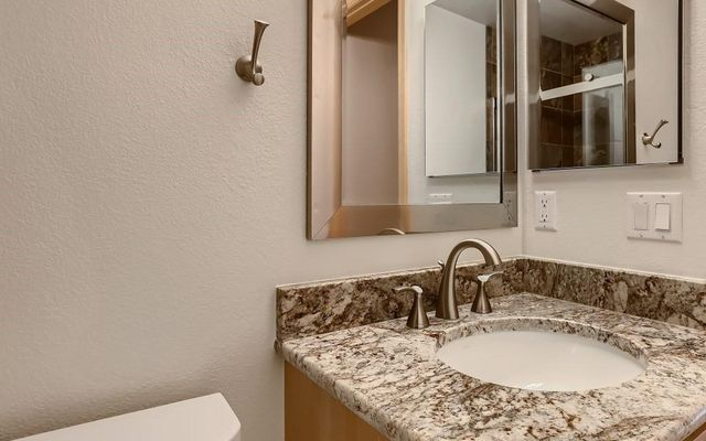 Hideaway Townhouses Sub 207 - photo 19