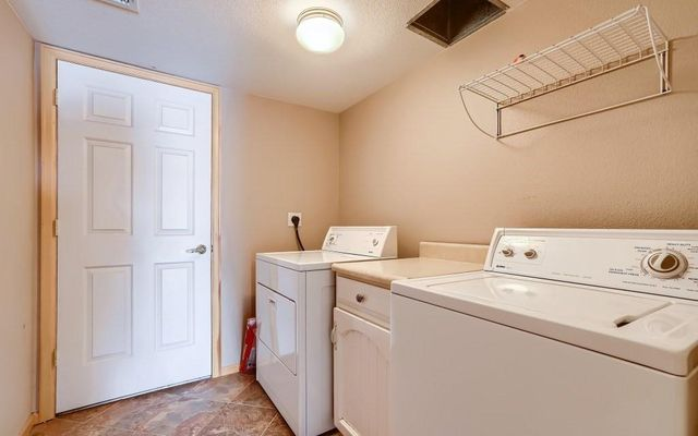 Hideaway Townhouses Sub 207 - photo 20