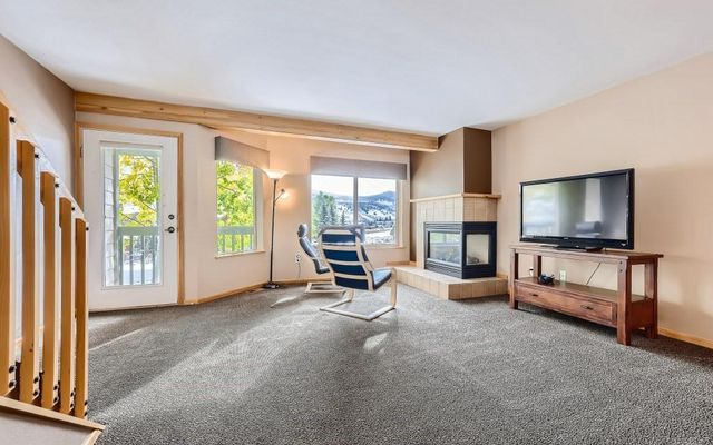 Hideaway Townhouses Sub 207 - photo 5