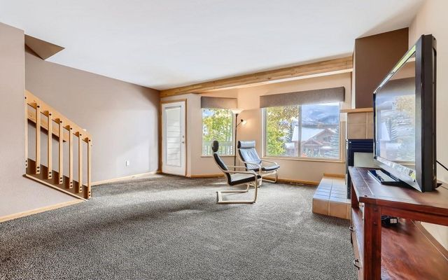 Hideaway Townhouses Sub 207 - photo 6