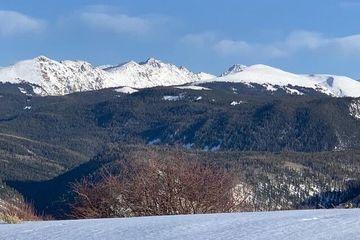 966 Webb Peak Edwards, CO