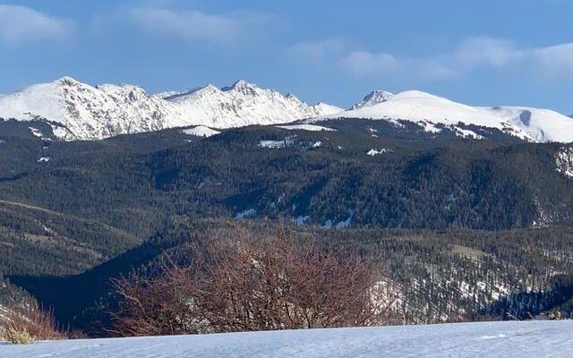 966 Webb Peak Edwards, CO 81632