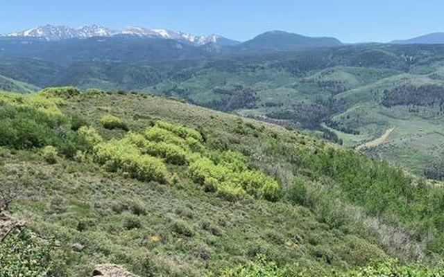 966 Webb Peak - photo 2