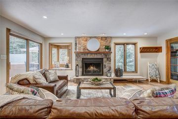 350 Wilderness Drive BLUE RIVER, CO